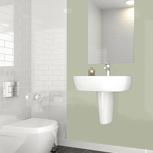 Bathrooms and wetrooms Showers, Sinks & Toilets