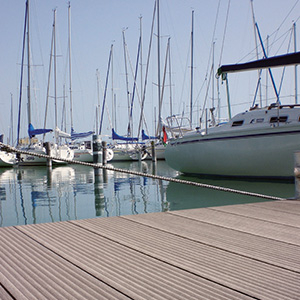 decking and outdoor Decking Boards