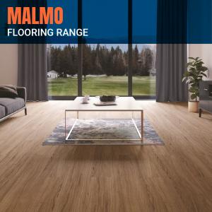 Malmo Waterproof Flooring