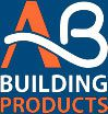 AB Building Products Logo