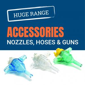 general building materials Soudal accessories