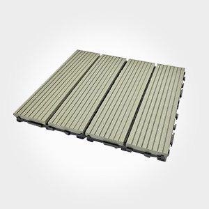 decking and outdoor AB Composite Decking