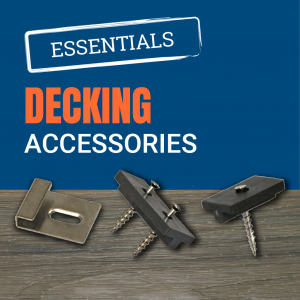 dcking and outdoors decking lights