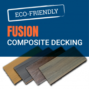 decking and outdoors decking samples