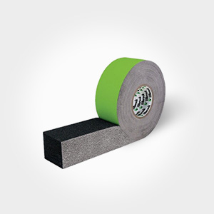 general building materials Expanding Foam Joint Tape