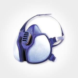 general building materials Personal Protective Equipment