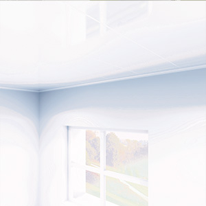 Kitchens and utility rooms Ceiling Panels