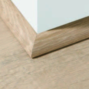 Kitchen and utility rooms Flooring Accessories