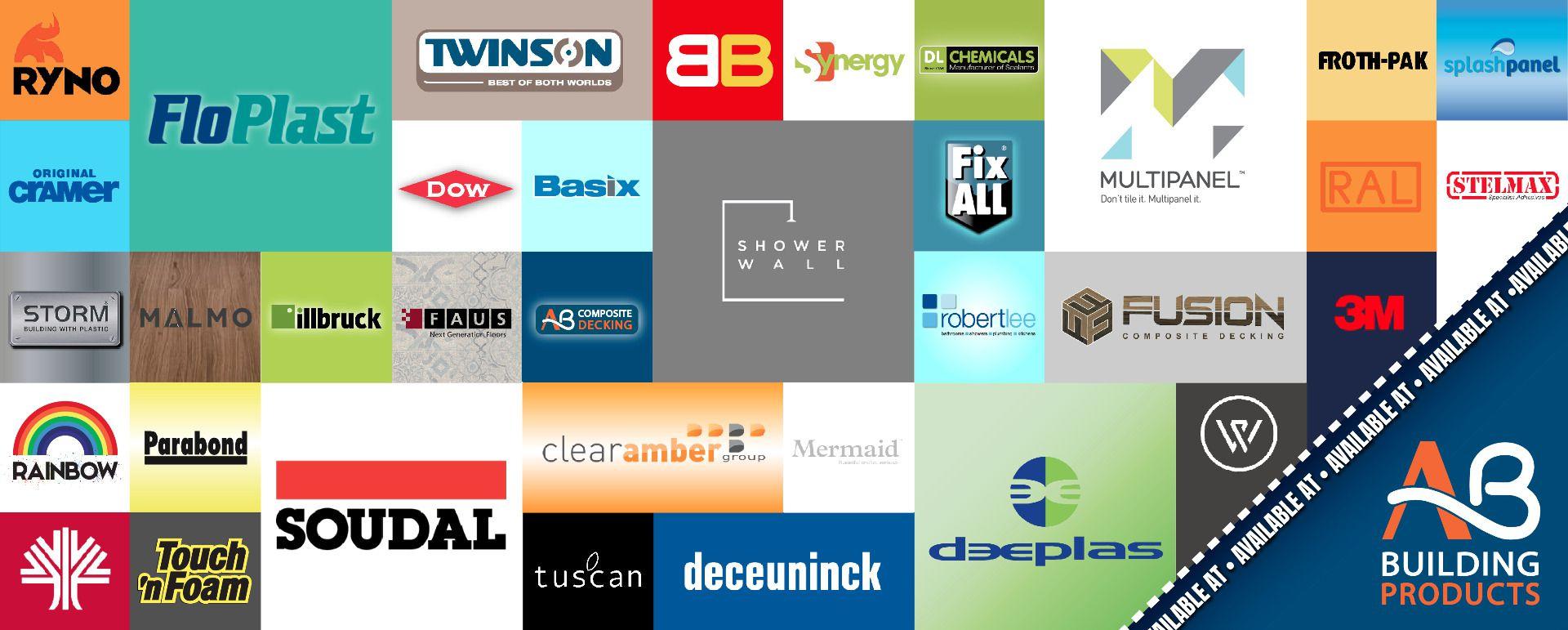 AB Brands
